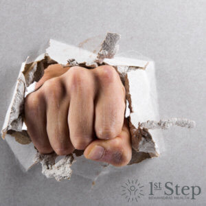 What-You-Can-Do-to-Break-the-Stigma-Surrounding-Addiction