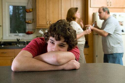 Alcohol detox in Coral Springs that can help my parents addiction?