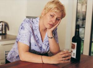 Is-Alcoholism-Genetic