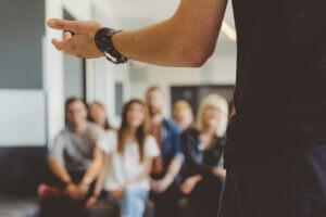 Receive Behavioral Health Treatment at a Florida Drug Rehab Center