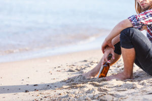 The Treatment Process for Drug & Alcohol Abuse in Palm Beach, FL