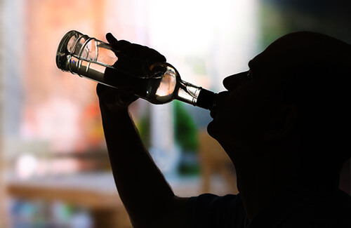 Detox in South Florida that can help with alcohol addiction