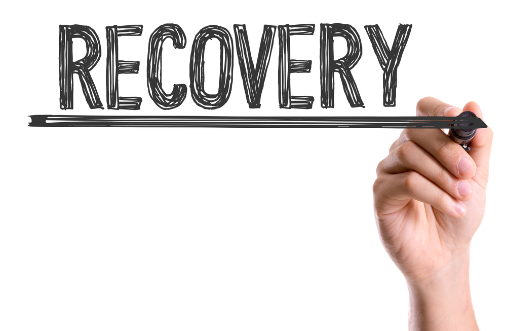 Alcohol rehab center in Florida to help addiction?