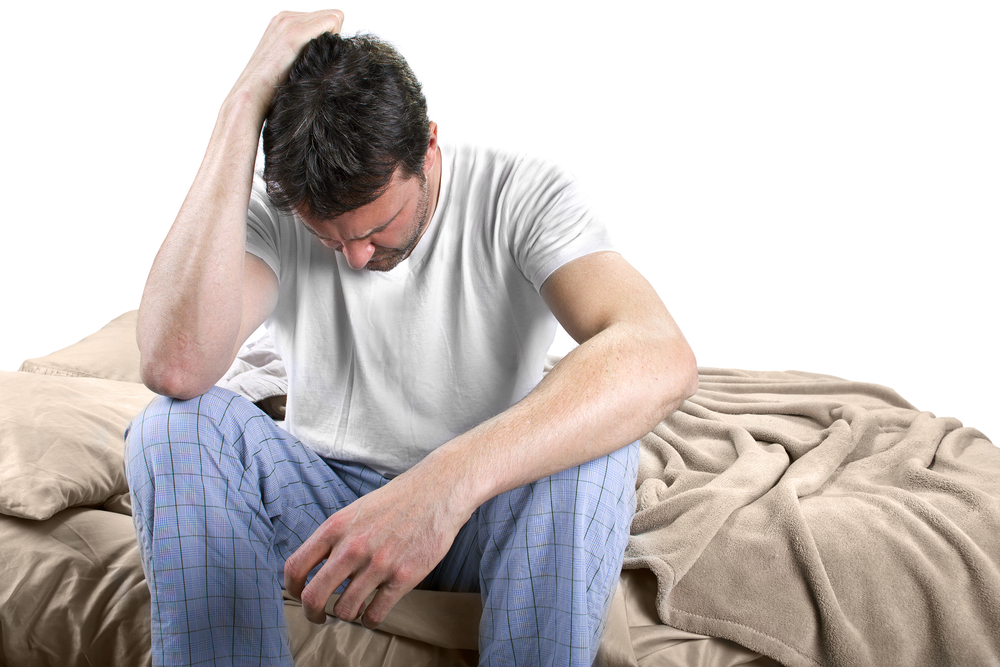Drug Abuse Treatment in Florida that can help me with painkiller addiction