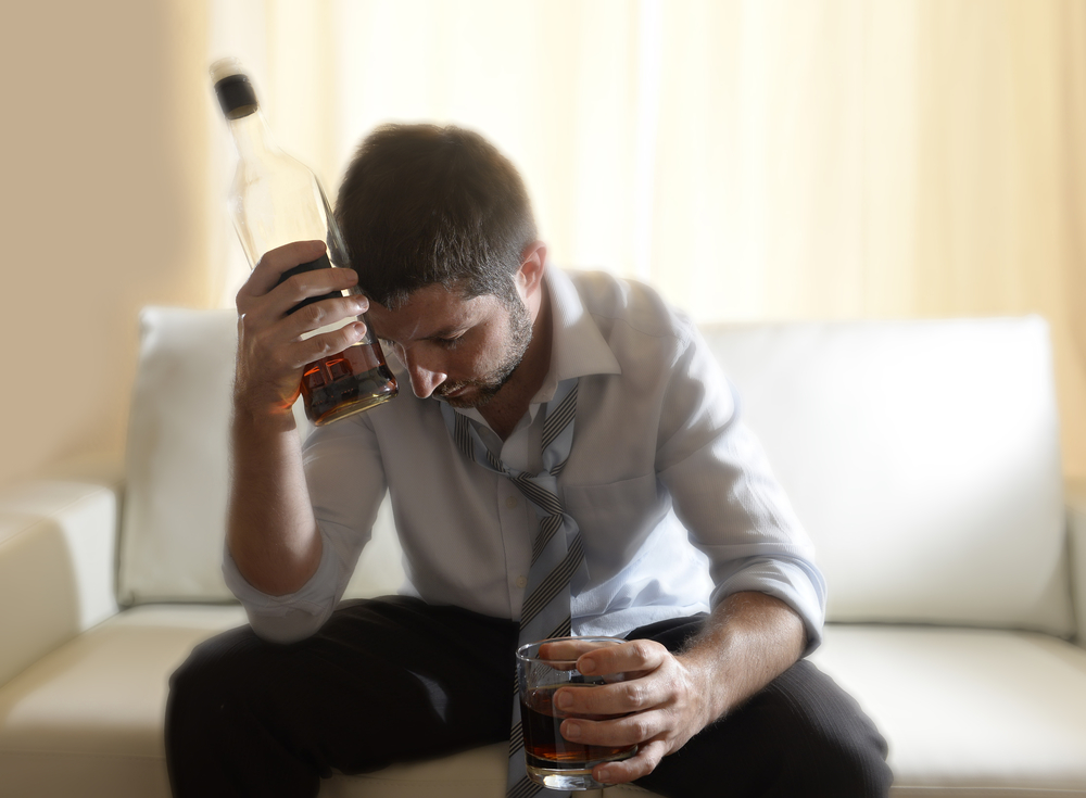 Detox in South Florida that can help with an addiction to alcohol