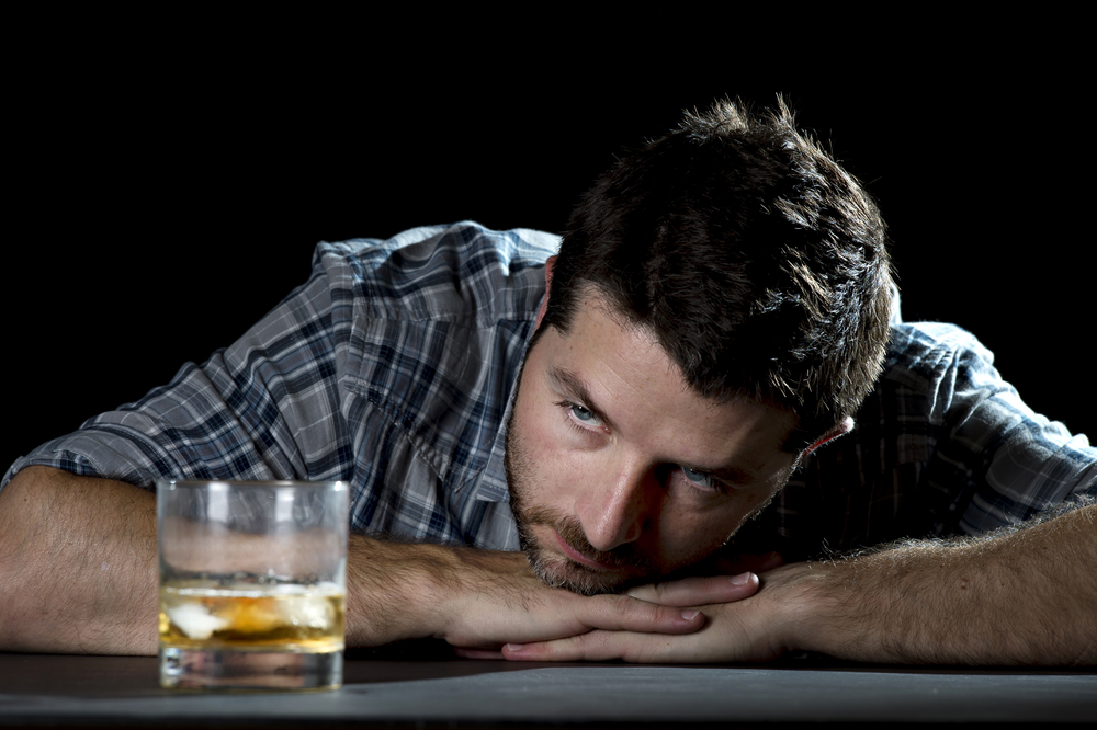Alcohol Rehab Center in Florida to help with alcoholism
