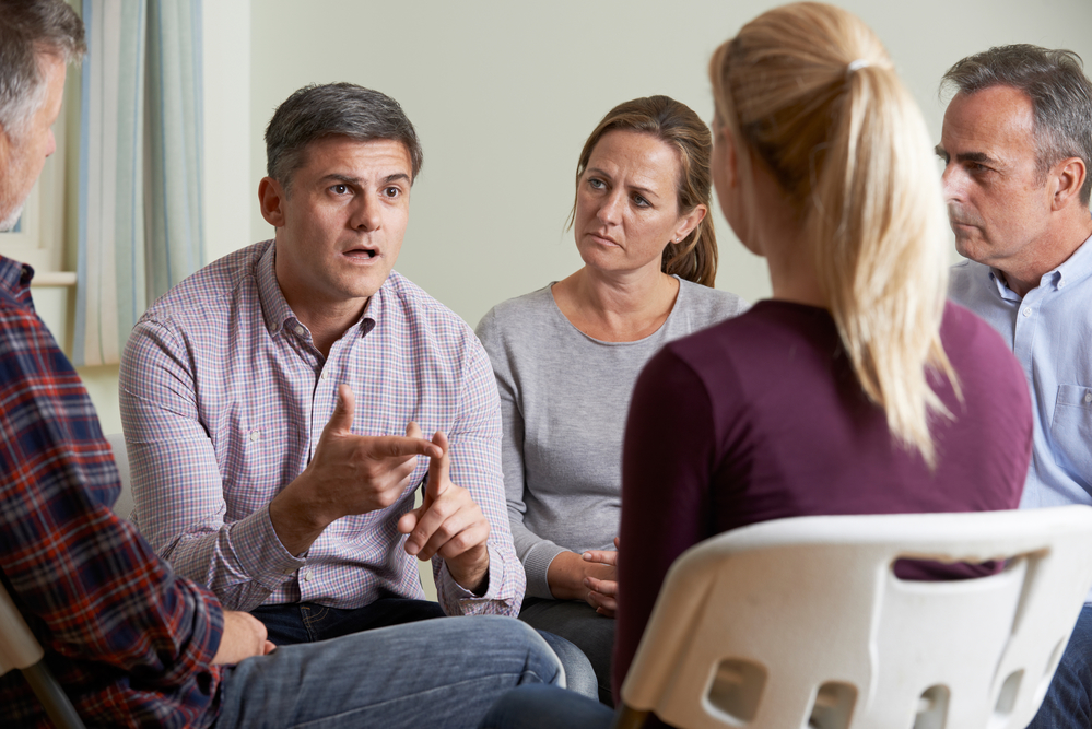 Substance Abuse Treatment in Florida that can help me with addiction