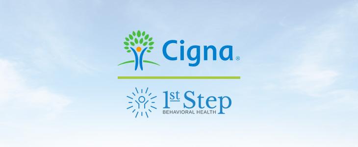 Cigna Insurance for Addiction Treatment and Mental Health