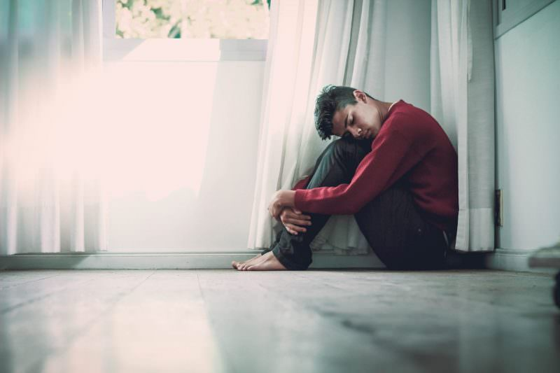 4 Types of Bipolar Disorder